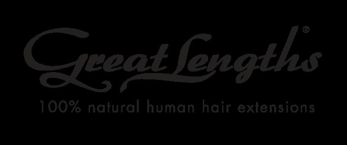 Great Lengths Hair Extensisons